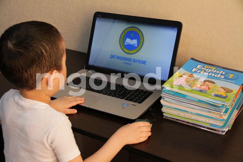 В МОН ожидают, что в дежурных классах будут обучаться 530 тысяч детей, заявления нужно подавать онлайн Дистанционное обучение школьников в первой четверти предлагает продолжить министр здравоохранения