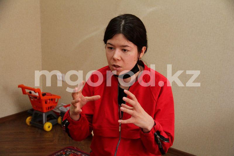 2,5 миллиона тенге собрали казахстанцы жительнице Уральска на обследование в Корее 2,5 миллиона тенге собрали казахстанцы жительнице Уральска на обследование в Корее