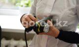 Руководство поликлиники в Атырау забирало положенные надбавки у медиков