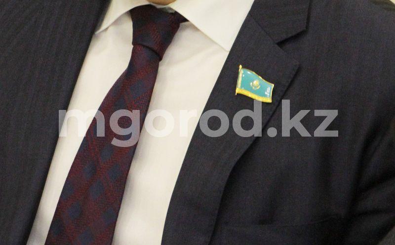 Три кандидата в депутаты Сената Парламента от ЗКО прошли регистрацию Три кандидата на выборы в Сенат Парламента от ЗКО прошли регистрацию