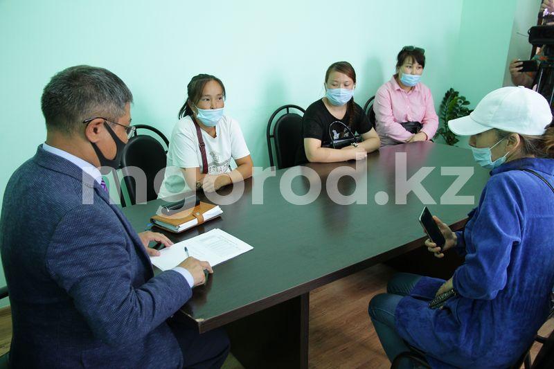 Задержку выплат АСП прокомментировали в центре занятости Уральска Многодетным мамам задерживают выплаты АСП в Уральске