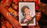 Мы не ожидали увидеть ребенка на скамье подсудимых - сестра погибшей под катером женщины из Уральска