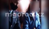Четырех членов запрещенного оккультно-мистического течения задержали в Уральске (видео)