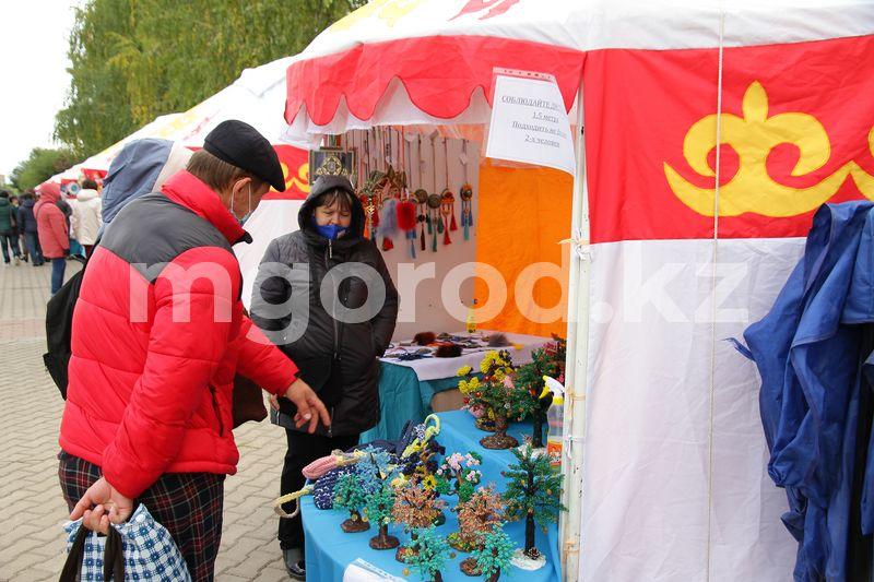 Список мероприятий на День города в Уральске В Уральске отмечают День города