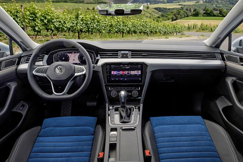 Ультрасовременные автомобили Volkswagen можно купить в Атырау уже сейчас Ультрасовременные автомобили Volkswagen можно купить в Атырау уже сейчас