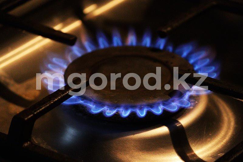 Оптовые цены на газ вырастут в Казахстане Семья отравилась природным газом в Уральске