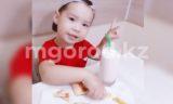 Помогите спасти жизнь малышу - 4-летнему ребенку из Уральска нужна операция в Турции