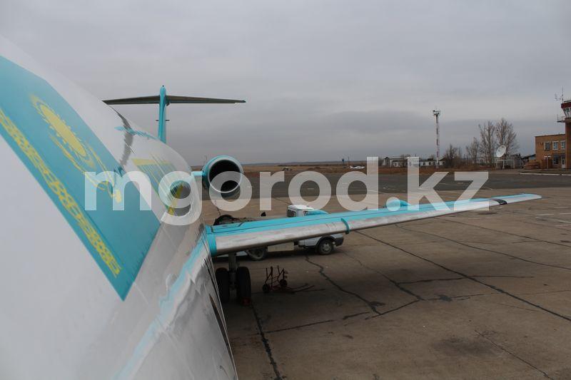 Пассажиры международных авиарейсов должны иметь справку ПЦР на COVID-19 Россия возобновила авиасообщение с Казахстаном