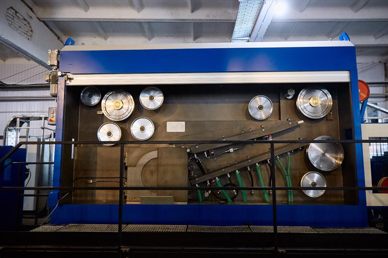 Кабели и провода собственного производства реализует Завод «ОК Орал Кабель» Кабели и провода собственного производства реализует Завод «ОК Орал Кабель»