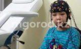 Без регулярного лечения состояние дочери ухудшится - мама больной девочки из Уральска