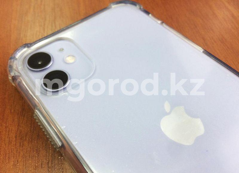 Apple презентует новые гаджеты 14 сентября 1,5 миллиона тенге заплатили жители Актобе за доставку iPhone и двух кондиционеров