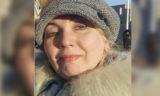 Четвертые сутки родственники разыскивают пропавшую женщину в Уральске