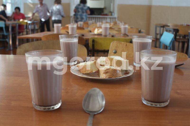 Атырауские предприниматели не хотят арендовать школьные столовые в рамках ГЧП, считая ее неэффективной Предприниматели отказались работать в рамках ГЧП в Атырау