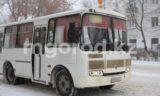 Главный санврач ЗКО предложил приостановить работу общественного транспорта в выходные дни