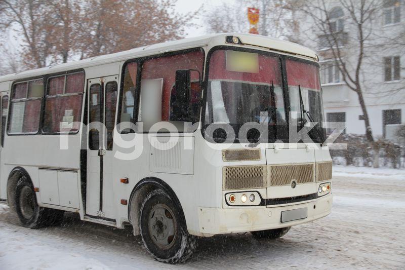 Водители маршрутных автобусов в Уральске ездили за рулем в наркотическом опьянении Акимат Атырау задолжал 457 миллионов тенге перевозчикам