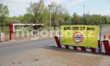 Блокпосты установят в ЗКО с 1 мая