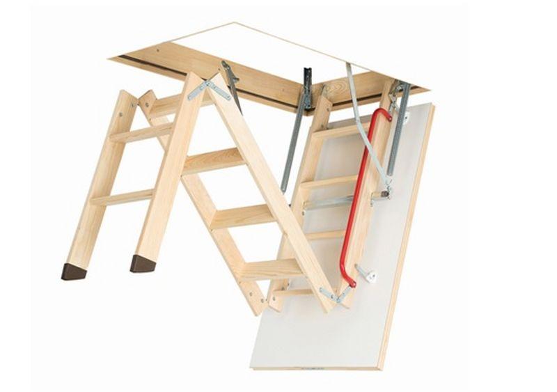 Создайте оригинальный дизайн и комфорт своего дома вместе с «Фасад-Оптима» Создайте оригинальный дизайн и комфорт своего дома вместе с «Фасад-Оптима»
