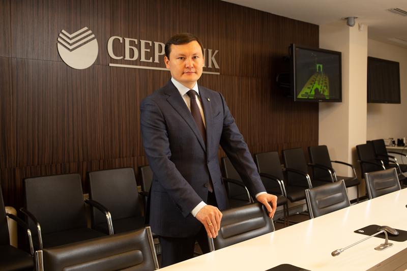 Ельдар Тенизбаев: «Кризис – время становиться сильнее» - Новости Уральска,  Актобе, Атырау