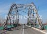 Пять мостов планируют построить в Уральске
