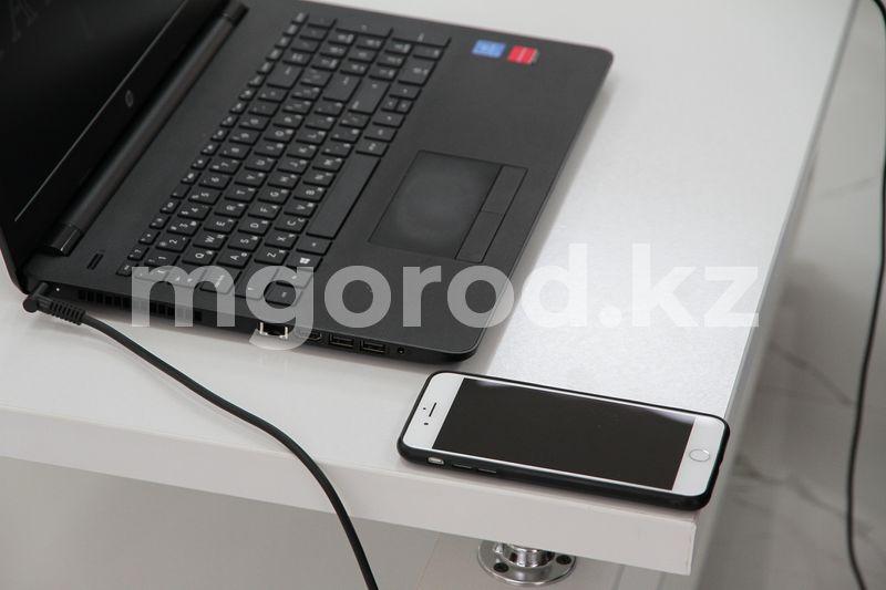 Только 18% интернет-пользователей в Казахстане приобретают товары и услуги онлайн В Уральске работница общежития украла у студентки ноутбук и золото