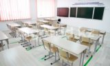 Директора школы наказали за поборы с учителей