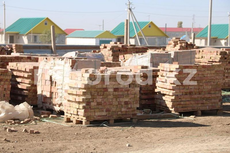 Рабочий погиб на месторождении Тенгиз в Атырауской области Жители Казталовского района строят дома для молодых специалистов