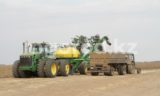 Тонны моркови давят трактором, чтобы начался голод - новый фейк появился в казнете