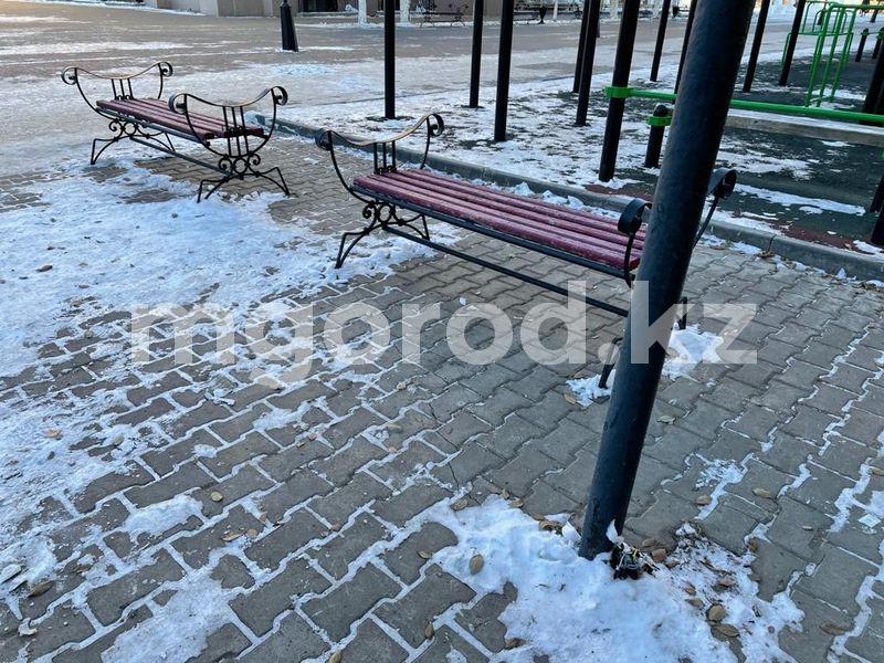 Погода на 6 января Погода на 23 декабря