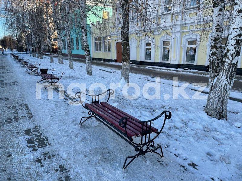 Погода на 17 января Погода на 26 декабря