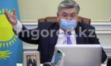 Замакима ЗКО освободили от должности за слабый контроль при строительстве и ремонте дорог