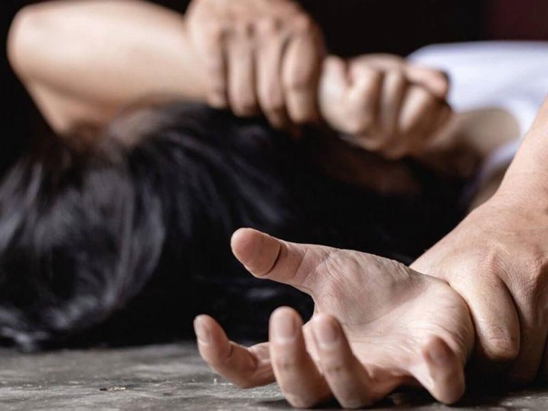 36-летнюю женщину изнасиловал житель ЗКО 36-летнюю женщину изнасиловал житель ЗКО