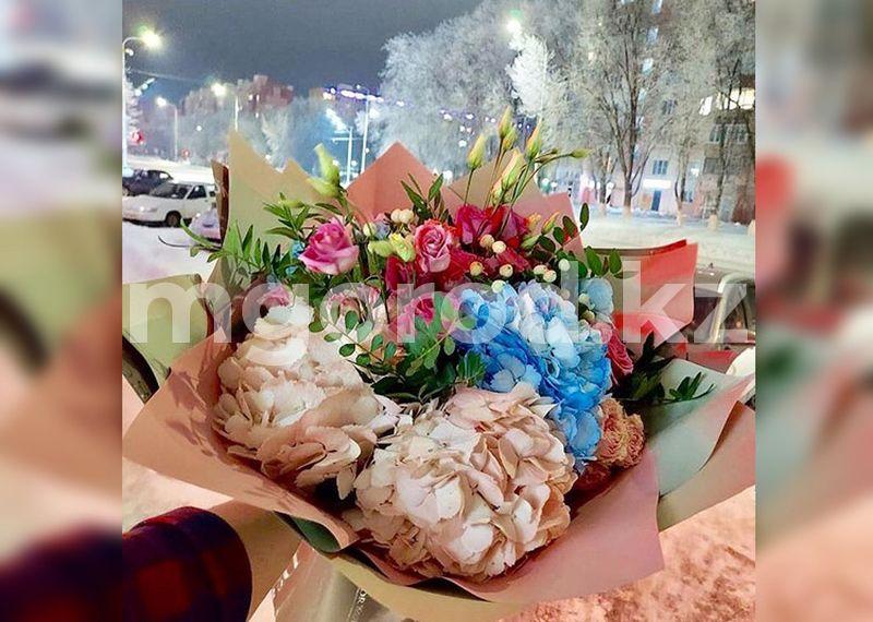 Сколько денег готовы потратить казахстанцы на 14 февраля Сколько денег готовы потратить казахстанцы на 14 февраля