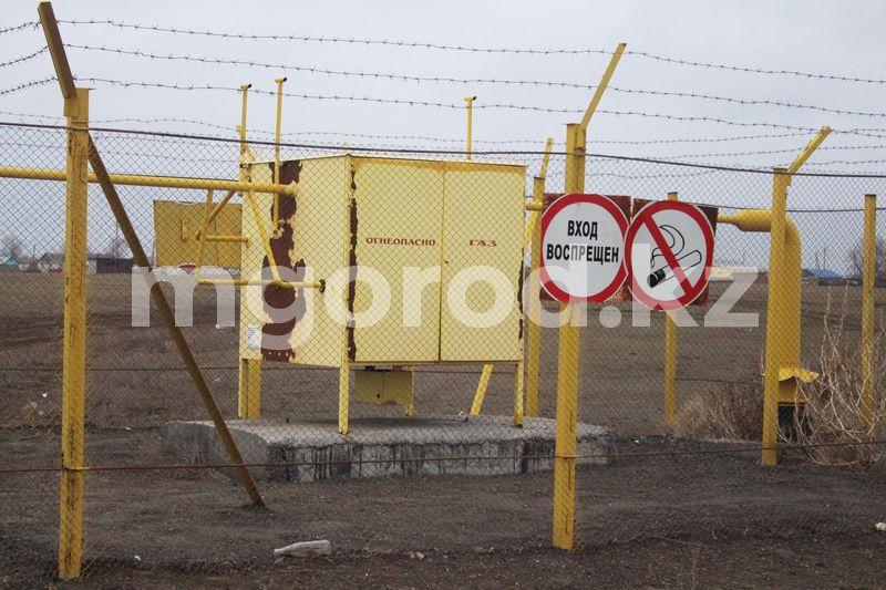 Поставка карачаганакского газа в ЗКО прекратилась из-за взрыва на газопроводе в Оренбургской области Поставка карачаганакского газа в ЗКО прекратилась из-за взрыва на газопроводе в Оренбургской области