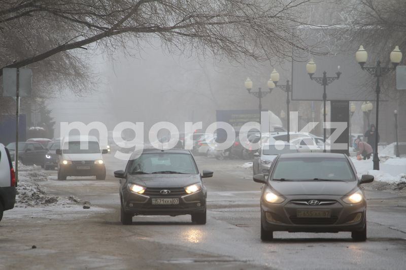 Погода на 20 февраля Погода на 20 февраля
