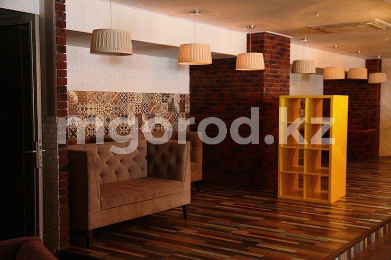 Время работы ресторанов и кафе продлили в Атырауской области Кафе и ресторанам в ЗКО разрешили работать до полуночи