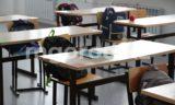 Школьники 1-5 классов Атырауской области вернутся к дистанционному обучению