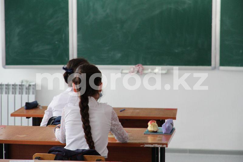 Опубликованы даты школьных каникул в Казахстане на новый учебный год 17 школ закрыли на карантин в ЗКО