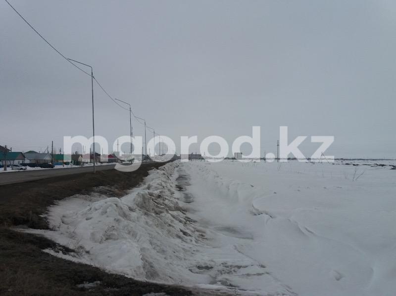 280 тысяч тонн снега вывезли из Аксая с начала зимы 280 тысяч тонн снега было вывезено с территории города Аксая с начала зимы