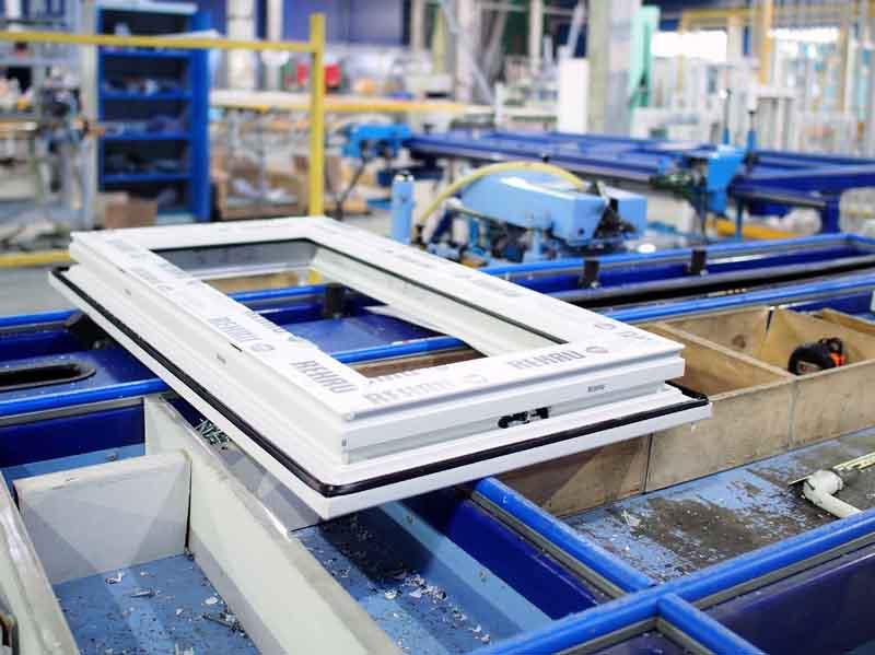 Качественные энергосберегающие окна предлагает компания «Форум» Качественные энергосберегающие окна предлагает компания «Форум»