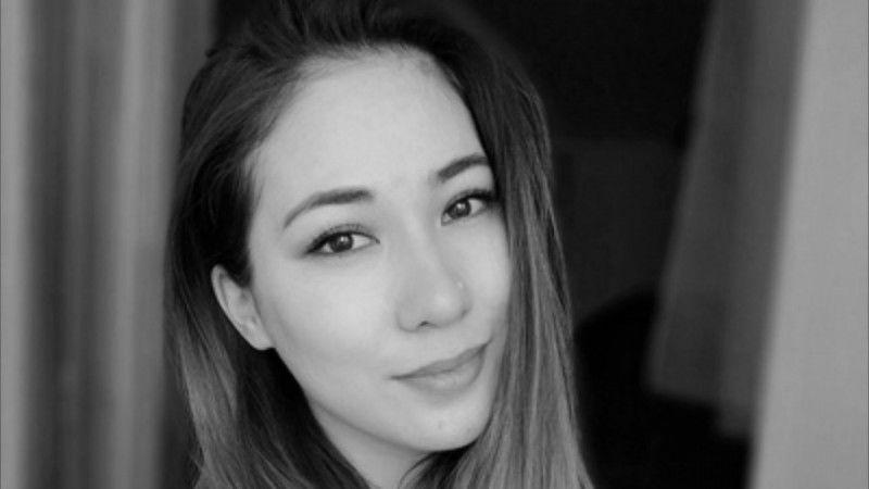 В Уральске похоронили женщину, в убийстве которой подозревается бывший муж В Уральке проводили в последний путь убитую жену сотрудника ЖКХ