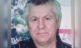 Больной COVID-19 житель Уральска ушел из больницы. Мужчину разыскивают полицейские