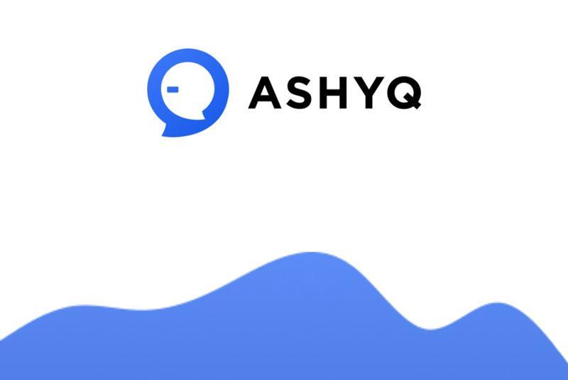 245 предпринимателей в ЗКО подали заявки для работы с приложением Ashyq В ЗКО заработает приложение Ashyq. Больных COVID-19 и контактных не будут впускать в заведения