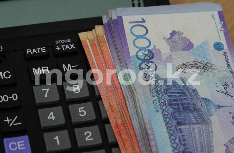 760 млн тенге скрыли от казны «обнальные» компании Мангистау 12 миллионов тенге вернули потребителям ЗКО за некачественные товары и услуги