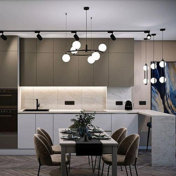 Хотите сделать интерьер своего дома стильным и комфортным? Обратитесь в студию дизайна и архитектуры «Проект мечты» Хотите сделать интерьер своего дома стильным и комфортным? Обратитесь в студию дизайна и архитектуры «Проект мечты»