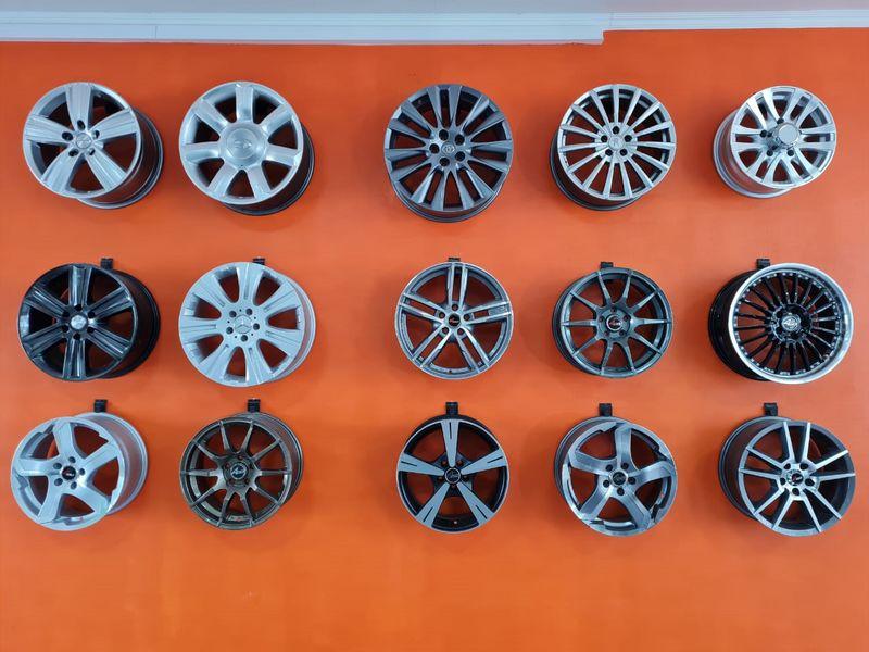 Выбирая летние шины, учитывайте качество и безопасность! Выбирая летние шины, учитывайте качество и безопасность!