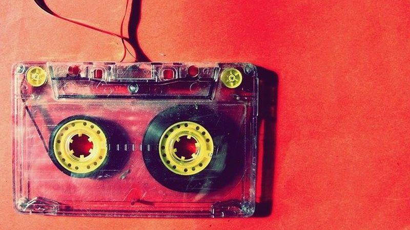 Музыка на mp3uk.net. – создай себе отличное настроение на каждый день Музыка на mp3uk.net. – создай себе отличное настроение на каждый день