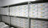 С 26 апреля казахстанцев начнут вакцинировать отечественнойвакциной QazVac