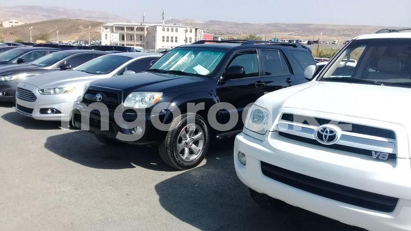 Казахстанцев призывают не покупать автомобили, временно ввезенные из Абхазии и Южной Осетии Казахстанцев призывают не покупать автомобили, ввезенные из Абхазии и Южной Осетии