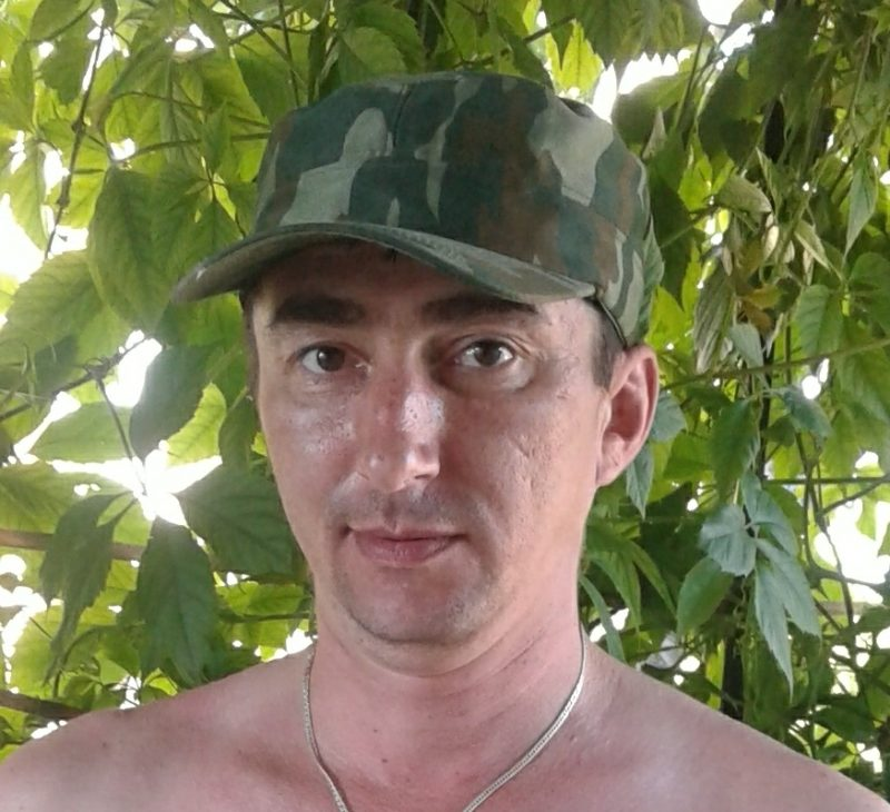 В ЗКО нашли тело пропавшего на охоте мужчины За информацию о местонахождении пропавшего на охоте в ЗКО мужчины предлагают вознаграждение