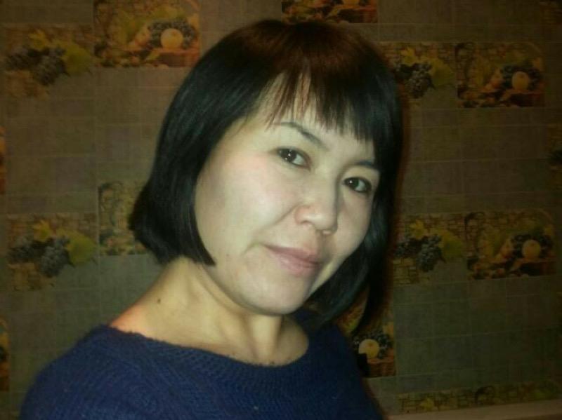 Пропавшая мать троих детей в Уральске рассказала подробности своего исчезновения Мать троих детей без вести пропала в Уральске